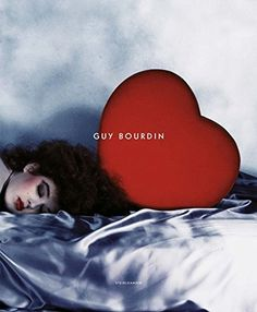Guy Bourdin: A Message for You by Guy Bourdin https://www.amazon.com/dp/3869305517/ref=cm_sw_r_pi_dp_x_gCxezbN626475