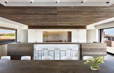 Sagaponack por Bates Masi Arquitectos | HomeDSGN, una fuente diaria de inspiración y nuevas ideas sobre el diseño de interiores y decoración del hogar.