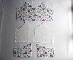 Lingerie, Crafts To Do, Floral Tops, Two Piece Skirt Set, Couture, Crop Tops, Sewing, Bikinis, Skirts