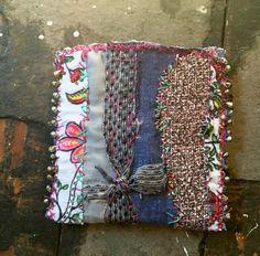 Trendy Boho Purse,  Hand Sewn Tarot Card Bag, Crystals Bag, Gypsy Fabric Pouch… Tarot Cards, Hand Sewn, Messenger Bag, Gypsy, Satchel, Pouch, Purses, Boho, Trending Outfits