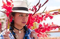 Colombia Festiva - Festival de la guabina y el tiple