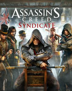For the Xbox One and PS4 gamers, pre-order this new sequel of the Assassins Creed franchise.