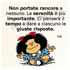 Avoid 3 Negative Approaches to Learning Italian Words Quotes, Life Quotes, Mafalda Quotes, Good Sentences, Feelings Words, Quotes About Everything, My Mood, Funny Pins, Vignettes
