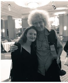Twitter Queen Guitarist, Brian May, Rock Bands, Queens, Catalog, Police, My Love, Twitter, Pictures