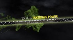 Easton FMJ Crossbow Arrow Product Video by Easton Technical Products