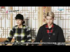 ▶ EXO ON CRACK - YouTube
