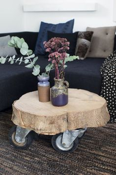 decoracion-nordica-diy