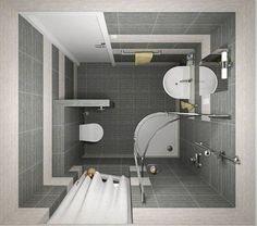 интерьер туалет+душевая+топка вид сверху: 807 изображений найдено в Яндекс.Картинках