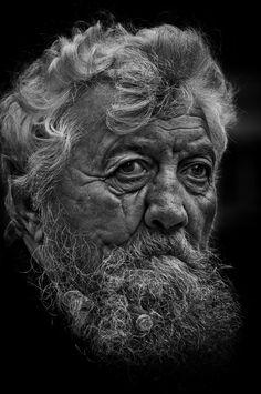 Euphemus by Ruslan Karpov