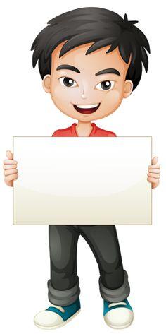 CG, Cartoon - gemoparty - Álbuns da web do Picasa