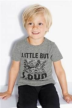 101 Trendy And Cute Toddler Boy Haircuts Gender Neutral Little Boy Haircuts 26 neutral haircut medium Cute Toddler Boy Haircuts, Boy Haircuts Long, Little Boy Hairstyles, Trendy Haircuts, Straight Hairstyles, Short Hairstyles, Toddler Boy Long Hair, Boys Long Hairstyles Kids, Toddler Suits