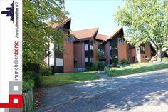 KJI 5262 Ideale Kapitalanlage Nähe Botanischem Garten: 2 Zimmer-Wohnung mit großem Balkon