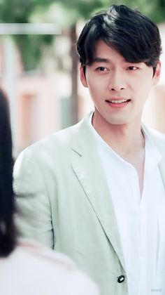 [Drama Memories of the Alhambra Hyun Bin, Asian Actors, Korean Actors, Korean Drama Movies, Korean Celebrities, Celebs, Park Bogum, Ahn Hyo Seop, Park Seo Joon