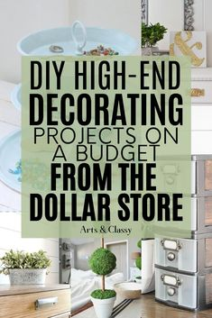 300 Home Makeover On A Budget Ideas In 2020 Decorating On A Budget Budget Home Decorating Budget Makeover,How To Paint Ikea Laminate Furniture Without Sanding