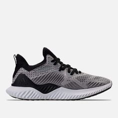 the latest 3372c ad020 adidas Women s AlphaBounce Beyond Running Shoes Adidas Men, Shoe Shop,  Running Shoes, Shoe