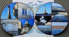 Gabarit Harmony Lea France by sachana