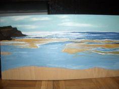 my paintpings