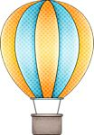fayette-shs-hotairballoon.png