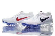 Nike Air Vapormax 2018 Country Pack Id England United Kingdom cheap e fit shoes Sneaker Nike Air Max Tn, Nike Air Vapormax, Buy Shoes, Me Too Shoes, Nike Shoes, Best Sneakers, Shoes Sneakers, Kevin Durant Shoes, Boost Shoes