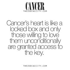 Zodiac Cancer Facts.For more information on the zodiac signs, clickhere.