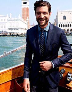 17373b82966 13 Best Men s puffer jacket images in 2019