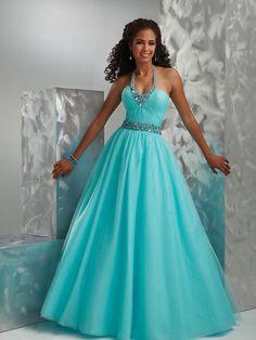vestidos azul tiffany - Pesquisa Google