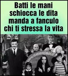 Batti le mani, schiocca le dita Funny Video Memes, Funny Quotes, Life Quotes, Funny Images, Funny Pictures, Serious Quotes, I Hate My Life, Sarcasm Humor, Zodiac Quotes