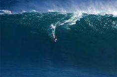Image result for massive shore breaks