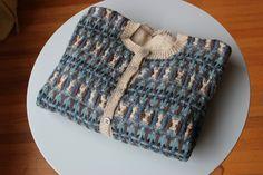 Crochet Projects, Ravelry, Cool Photos, Knit Crochet, Wool, Knitting, Glove, Texture, Patterns