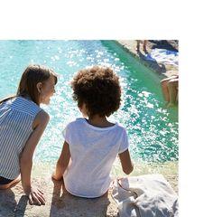 Summer Memories 1/2 - B&G - EDITORIAL - España (Excepto Canarias)/Spain (except the Canary Islands)