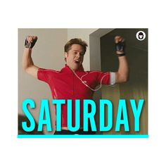 Thank God. New #GIF in #Daily Pack. Send to #squad on #chat. Download #app in profile. #saturday #saturdaynight #bradpitt #weekend #hangover #turnt #movie #film #laugh #whatsapp #imessage #message #line #kik #viber #tech #startup #meme #lol #comedy #funny #emoji #digitalsticker #mojilab