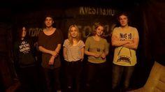 18+ Жуткие страшные квесты в Ростове с актерами  #квестРостов #квестыРостова #квествРостове #квестыРостов #БойсяТемноты