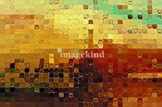 Tile Art #11, 2007