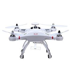 Cheerson CX20 Open Source Version AutoPathfinder Quadcopter BNF * Visit the image link more details. Note:It is affiliate link to Amazon.