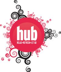 the hib middlesbrough