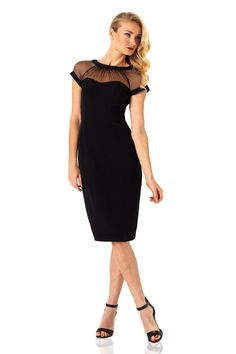 The Illusion Dress $148....I am using attainably priced slightly loosely in this case