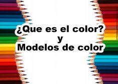 4.-MEZCLAS ADITIVAS Y SUSTRACTIVAS. Vídeo.Teoría del Color Cap. 1 .Se hace aquí un recorrido por la teoría del Color: Desde las mezclas aditivas y sustractivas, pasando por los colores primarios, secundarios y terciarios; los complementarios; la Saturación, el Tono y el Valor; las Armonías; hasta el significado de los colores.  Todo esto en varios capítulos. #teoríadelcolor #elcolor #aulainvertida