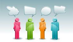 Developing a Strategy for the CFA Exam Facebook Marketing, Social Media Marketing, Marketing Tactics, Direct Marketing, Digital Marketing, Cecile Duflot, Dialogue Bubble, Speech Balloon, Bible Questions
