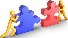 Me considero una persona capaz de solucionar problemas trabajando en equipo.