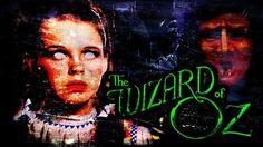 Dark Secrets of The Wizard of Oz - YouTube