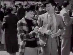 1939 fric frac (fernandel) film complet