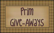 Prim Crafts