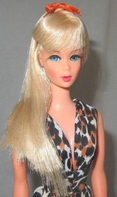 The 632 Best Mod Barbie Amp Friends Crazy Mod Times Images