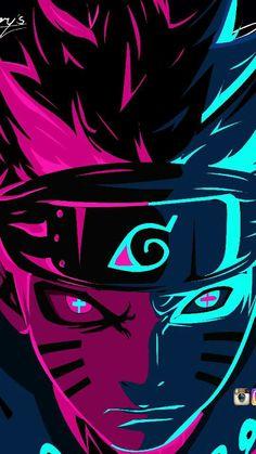 Naruto And Boruto Anime Wallpapers Collection. Naruto And Boruto HD Wallpapers Collection. Naruto Shippuden Sasuke, Naruto Kakashi, Anime Naruto, Wallpaper Naruto Shippuden, Naruto Art, Otaku Anime, Hinata, Gaara, Naruto And Sasuke Wallpaper