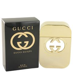 #GucciGuilty #gucciperfume #Perfume #Women #forher #beauty #Style #perfumes #Fragrances #forwomen #giftsforher #gifts #instagood #scent #Gucci