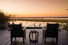 Watching the sunrise from your personal Suite Sunrise, Luxury, Home Decor, Homemade Home Decor, Sunrises, Sunrise Photography, Decoration Home, Interior Decorating