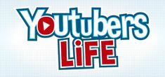Extremely fun and addictive, Youtubers Life is a good simulator of the stressing and wealthy life of a Youtuber.""
