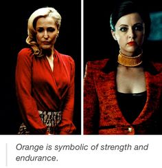 bedelia and margot are my favorite characters from hannibal