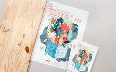 Objet : Céramique et Textile Par Surfaces studio