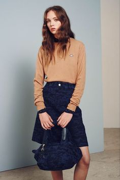 See by Chloé, Look #14